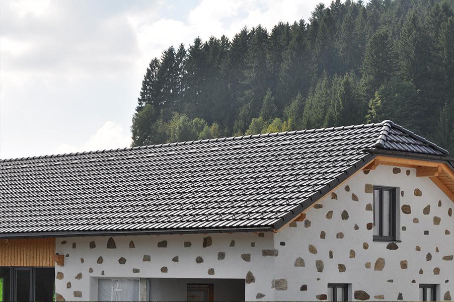 dachaufbau ziegeldach 06 wie wird das dach saniert dachaufbau apfelkernhaus technische. Black Bedroom Furniture Sets. Home Design Ideas